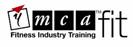 YMCA Fit Logo