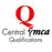 Central YMCA Qualification